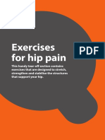 2057 Hip Pain Exercises 14-1