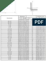 angulo.pdf