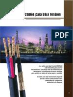 CablesdeBajaTension.pdf