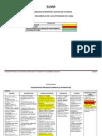 Concentrado_aprendizajes esperados_grado 5°_V2.0.pdf