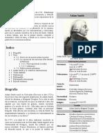 Adam_Smith.pdf