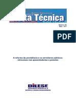 notaTec181previdenciaSetorPublico