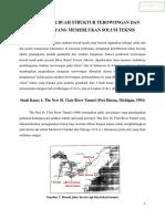 3-Studi-Kasus-Terowongan.pdf