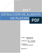 informe-1-almidon-de_platano[1]
