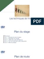 IMEP 2016_Les techniques de mixage.pdf