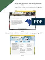 GUIA PSIE (Medidores de Velocidade Inmetro)
