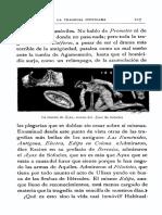 aBinder10.pdf