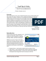 Tips_Toad11.pdf
