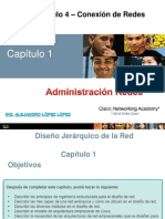 Chapter1 Modulo 4.pptx
