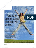 Buenas Noches -Entrevista Psicologia Pràctica 20111205