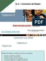 Chapter2 Modulo 4.pptx