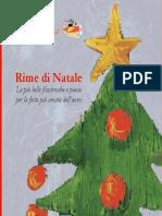 Rime di Natale.pdf