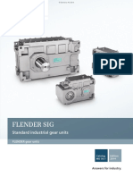MD30.1_FLENDER_SIG_EN.pdf