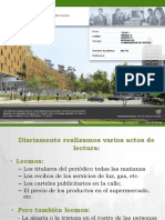 PPT_SESION_10