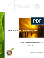 luz solar.pdf
