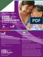 Guías para cuidadores no oncologicos.pdf