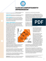Fluxo_do_comportamento_empreendedor.pdf