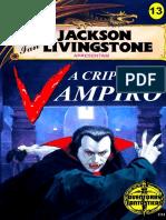 Aventuras Fantásticas 13 - A Cripta do Vampiro.pdf