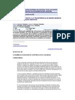 mesicic3_slv_transferencia.pdf