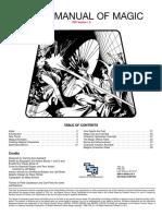 Manual of Magic realms1.pdf