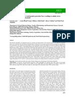 Andrographis paniculata 13.pdf