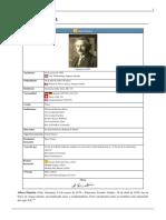 einstein-1.pdf