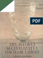 Ionita_Ion-Din-istoria-si-civilizatia-dacilor-liberi.pdf