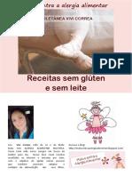 receitas_sem_gluten_e_sem_leite_vivi_correa.pdf