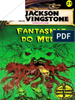 Aventuras Fantásticas 21 - Fantasmas do Medo.pdf