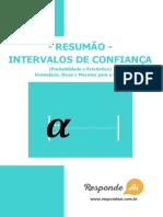 Resumao_de_Intervalos_de_Confianca_do_Responde_Ai.pdf