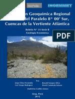 Prospeccion Geoquimica Regional.pdf