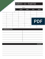 Planner estudante tamanho A4.pdf