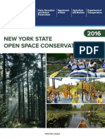 New York State Open Space Plan 2016 final