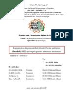 Reproduction artificiel du poisson chat africain Clarias gariépinus.pdf