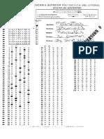 1478.pdf