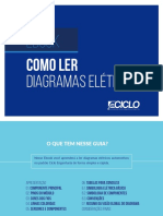 Como ler diagramas elétricos.pdf