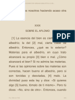 Sobre el aplomo-Epicteto.pdf
