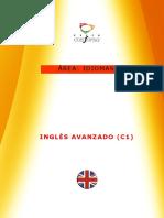 INGLES_AVANZADO_TEMA1.pdf