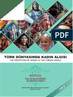 Gecmisten_Gunumuze_Turkmenlerde_Oguzlard.pdf