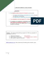 TEMA IVA Ampliación