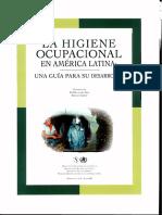 higiene ocupacional en america latina.pdf