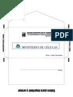 Carta IBT