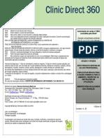 0884 (1).pdf