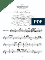 Classis Guitar - Giuliani - 20.pdf