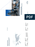 Pipe Schedule ASME API Ferrostaal Piping Supply 1