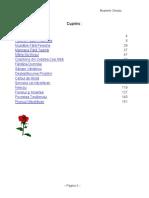Vladimir Colin - Basmele Omului.pdf