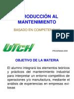 Introduccion-al-Mantenimiento UTCH.pdf