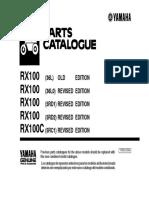 5RC1_&_36L_&36L0_&_5RD2_&_5RD1.pdf