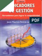 LIBRODEINDICADORESDEGESTION.pdf