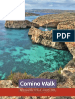 comino-walk1.pdf